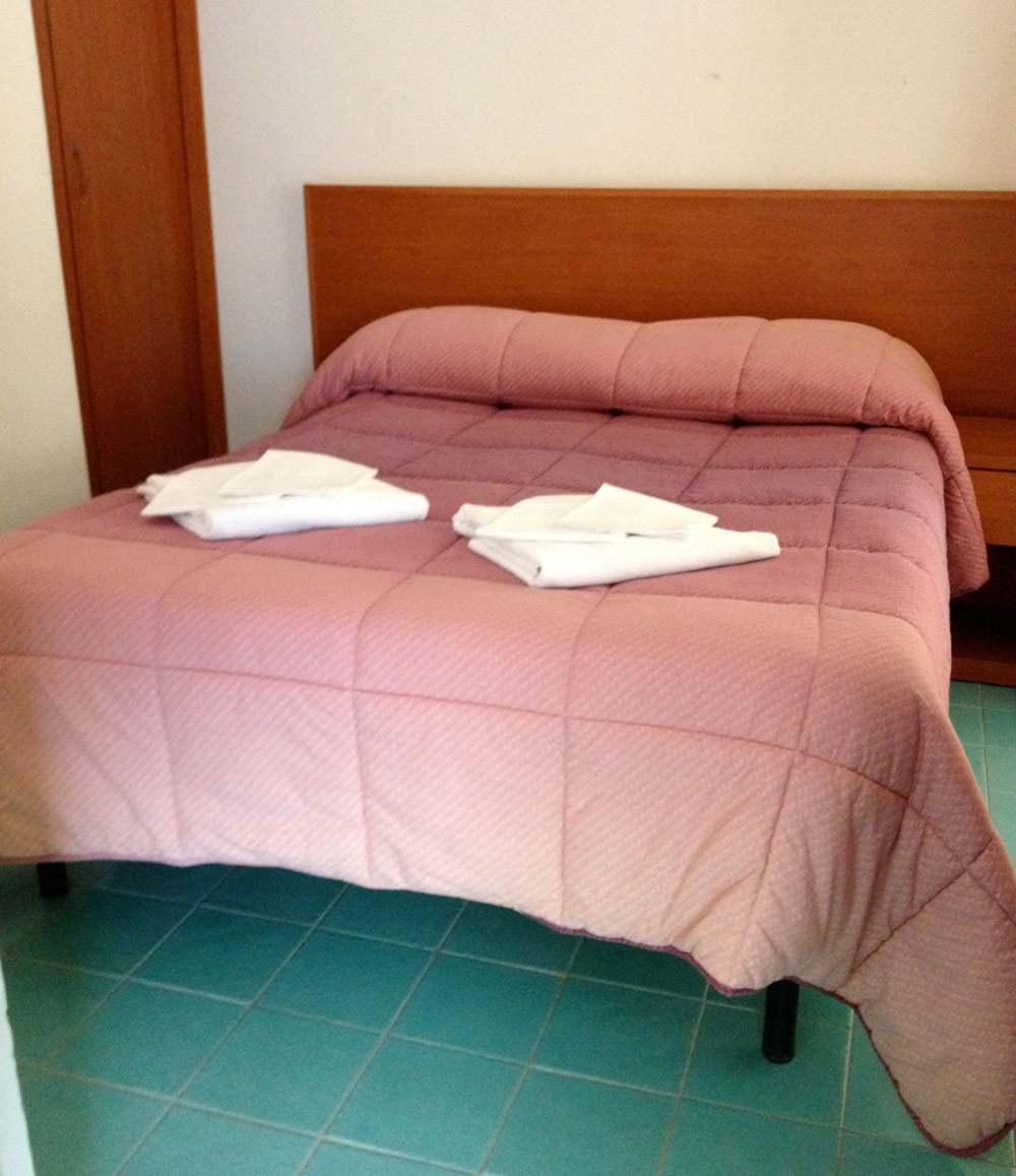 elianto_anzio_appartamenti_fronte_mare_daglia_3