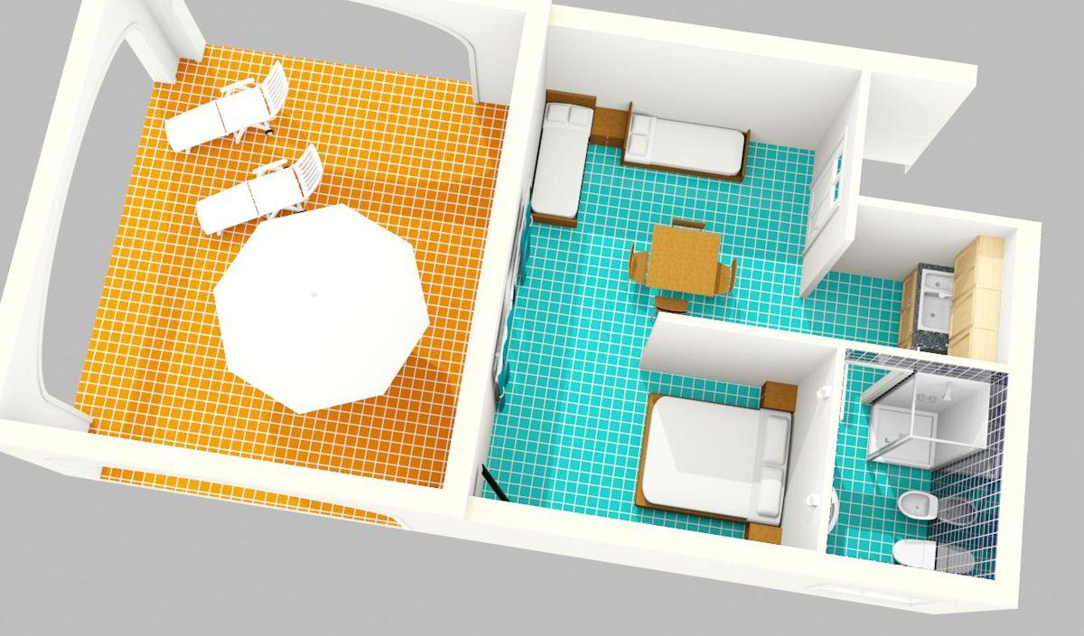 elianto_anzio_appartamenti_fronte_mare_ginestra_plan_1