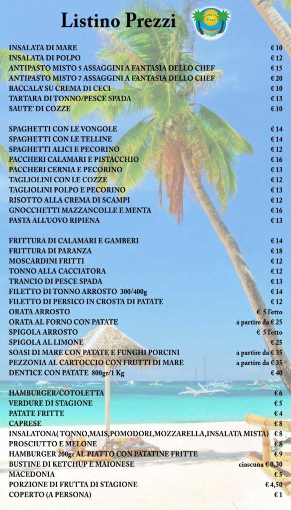 elianto_anzio_appartamenti_fronte_mare_la_playa_menu_1
