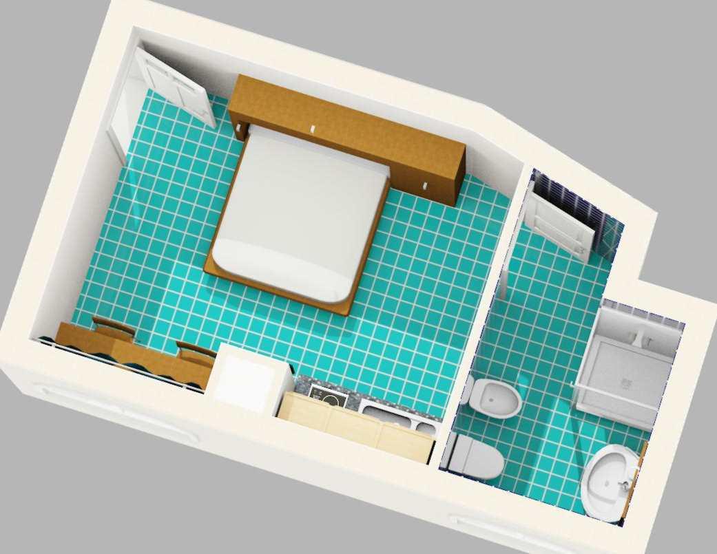 elianto_anzio_appartamenti_fronte_mare_narciso_plan_2