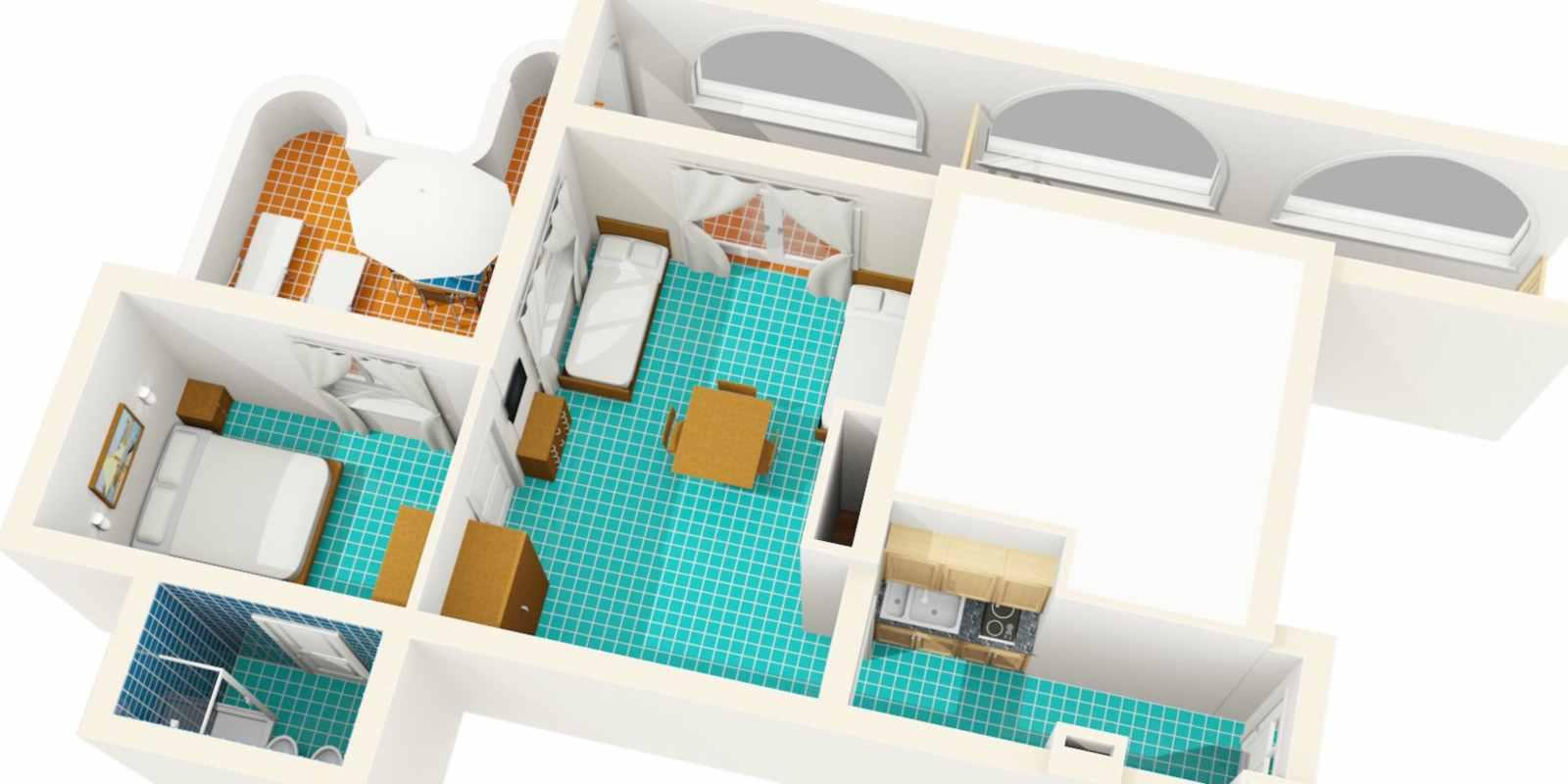 elianto_anzio_appartamenti_residence_fronte_mare_ampio_terazzo_rosa_planimetria_1