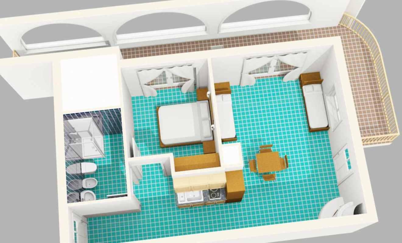 elianto_anzio_dalia_plan_1_appartamenti_fronte_mare