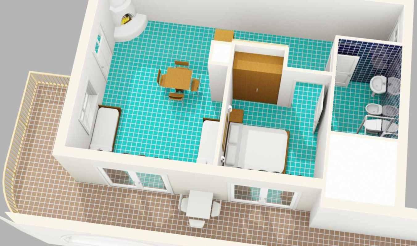 elianto_anzio_dalia_plan_2_appartamenti_fronte_mare