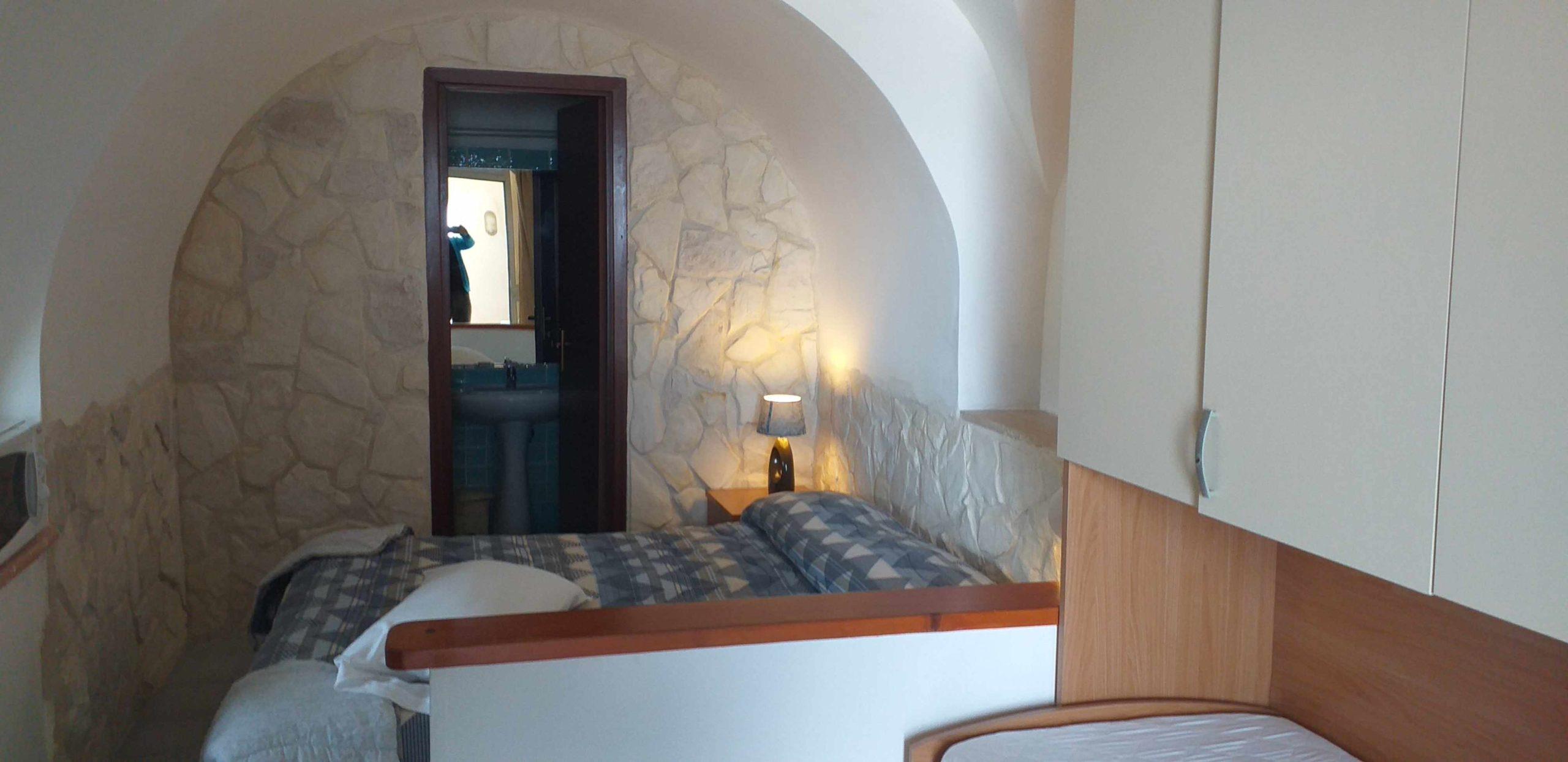 elianto_anzio_residence_appartamenti_fronte_mare_hotel_papavero_interno_3