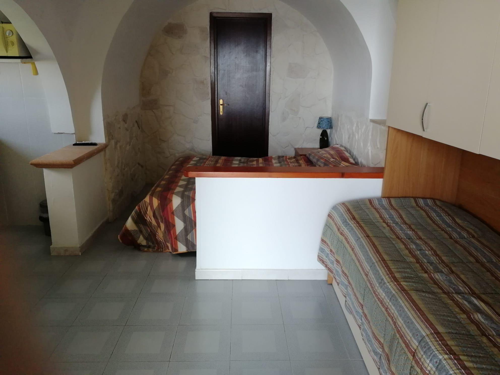 elianto_anzio_residence_appartamenti_fronte_mare_hotel_papavero_interno_7
