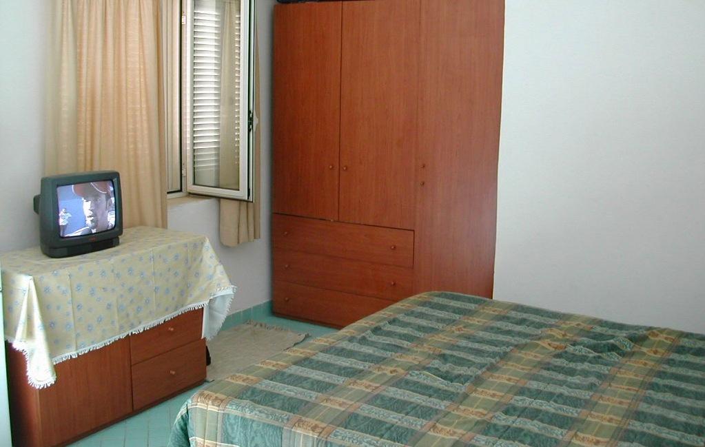 elianto_anzio_residence_appartamenti_ortensia_interno_1