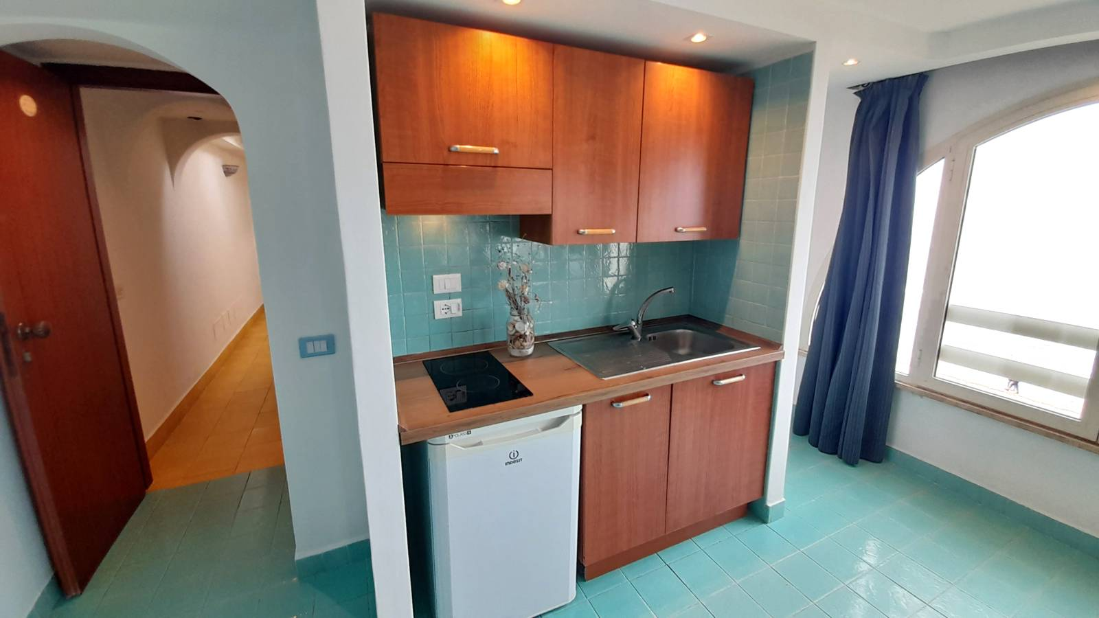 elianto_residence_anzio_appartamenti_fronte_mare_hotel_orchidea_interno_29