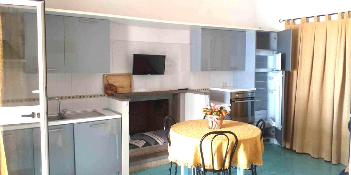 elianto_residence_anzio_appartamenti_hotel_fronte_mare_cameglia_13