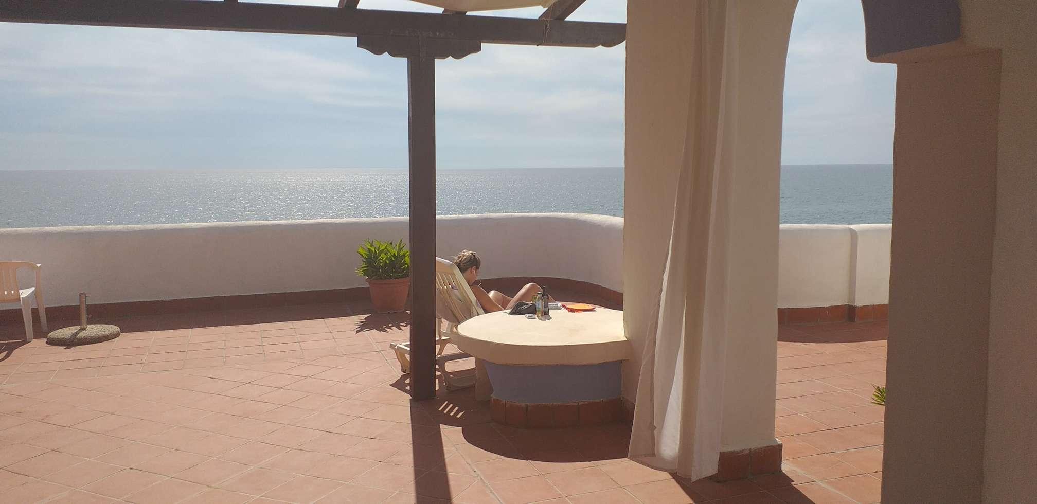 elianto_residence_anzio_appartamenti_hotel_fronte_mare_cameglia_3