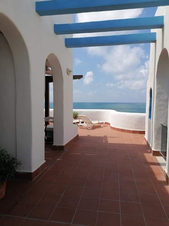 elianto_residence_anzio_appartamenti_hotel_fronte_mare_cameglia_4