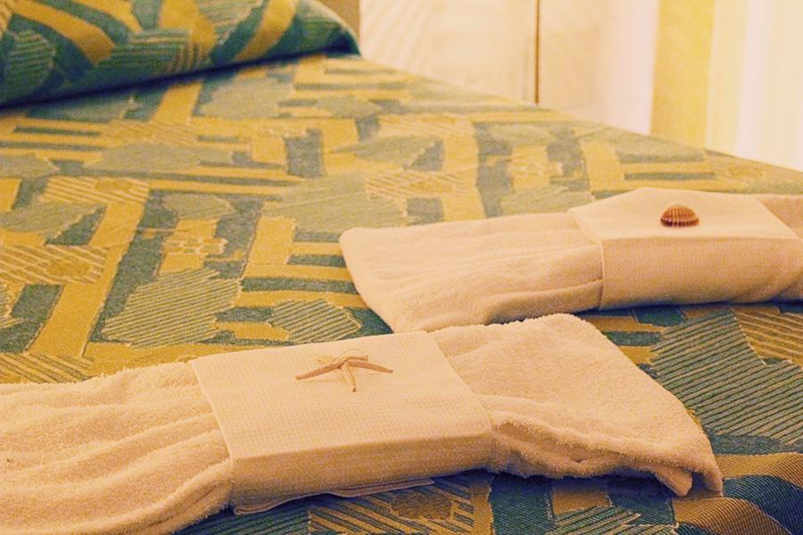 elianto_residence_anzio_appartamenti_hotel_fronte_mare_cameglia_5