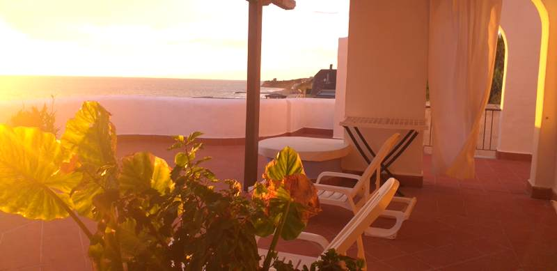 elianto_residence_anzio_appartamenti_hotel_fronte_mare_cameglia_6