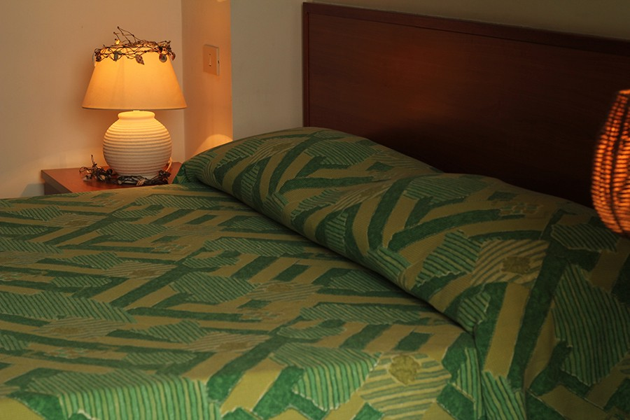 elianto_residence_anzio_appartamenti_hotel_fronte_mare_cameglia_7