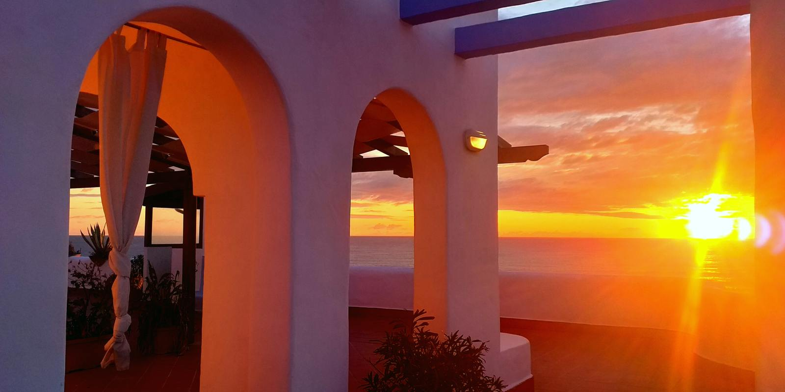 elianto_residence_anzio_appartamenti_hotel_fronte_mare_cameglia_sopra