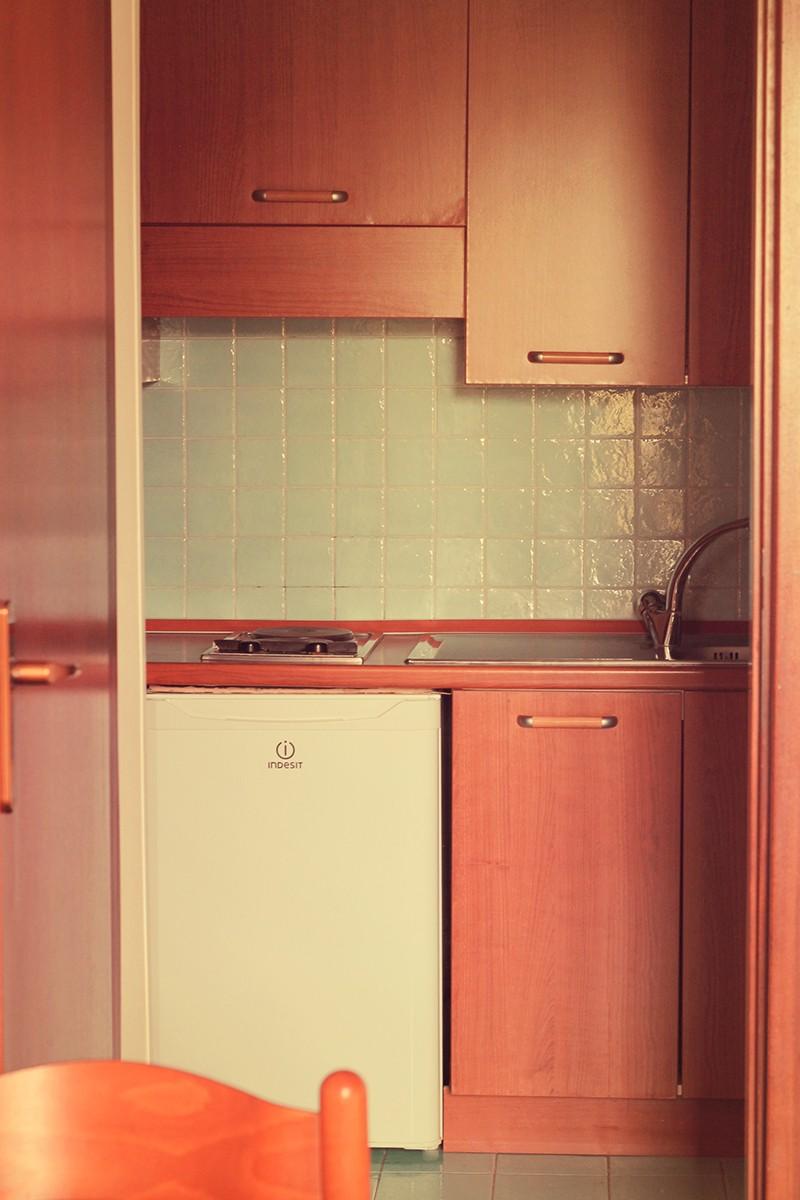 elianto_residence_anzio_appartamenti_mare_hotel_gelsomino_4