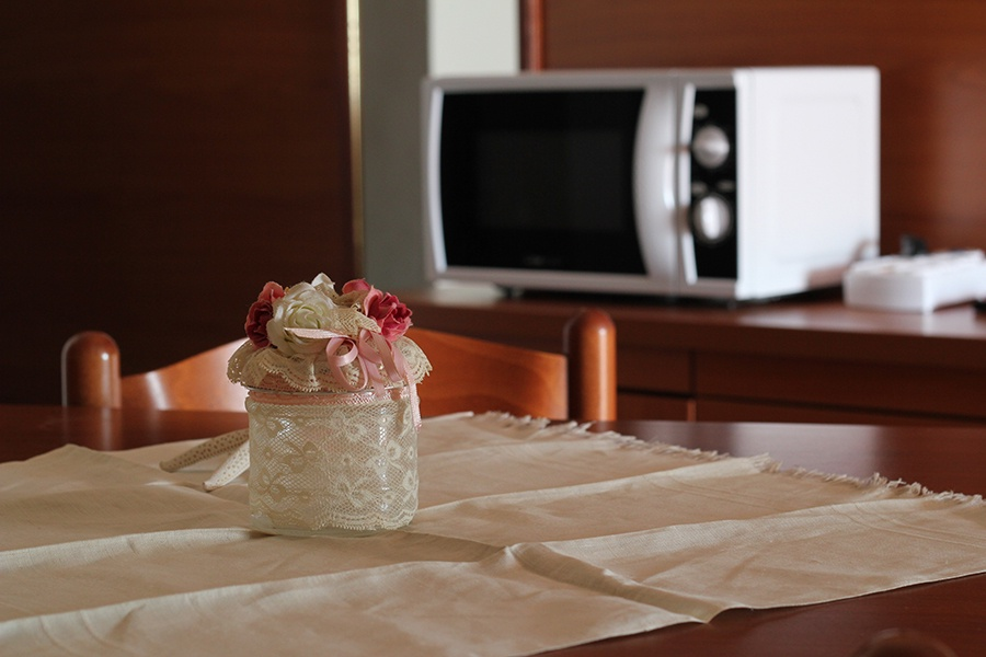 elianto_residence_anzio_hotel_appartamenti_fronte_mare_ginestra_5