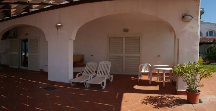 elianto_residence_anzio_hotel_appartamenti_fronte_mare_ginestra_esterno_5