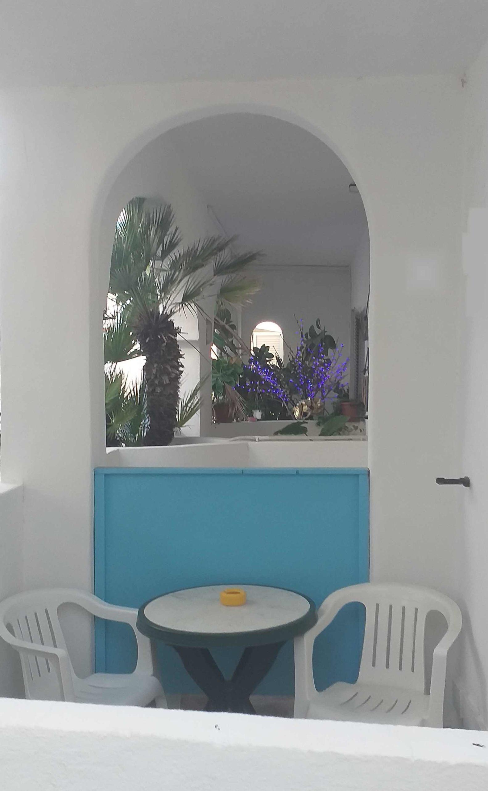 gardenia-residence-elianto-appartamenti-anzio-piano terra