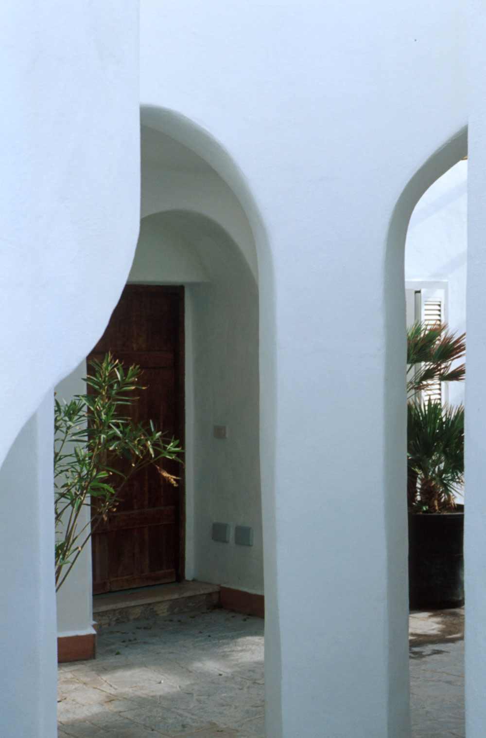 gardenia2-residence-elianto-appartamenti-anzio-piano terra