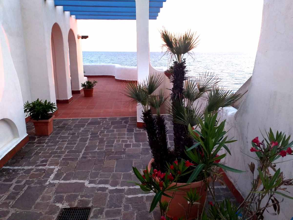gardenia_1_residence_elianto_appartamenti_anzio_esterno