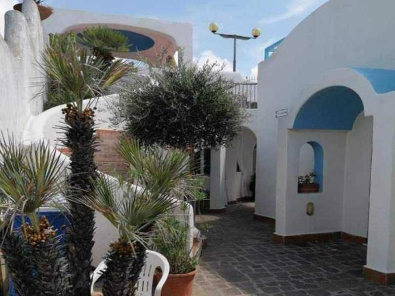 gardenia_3_-residence-elianto-appartamenti-anzio-piano_terra