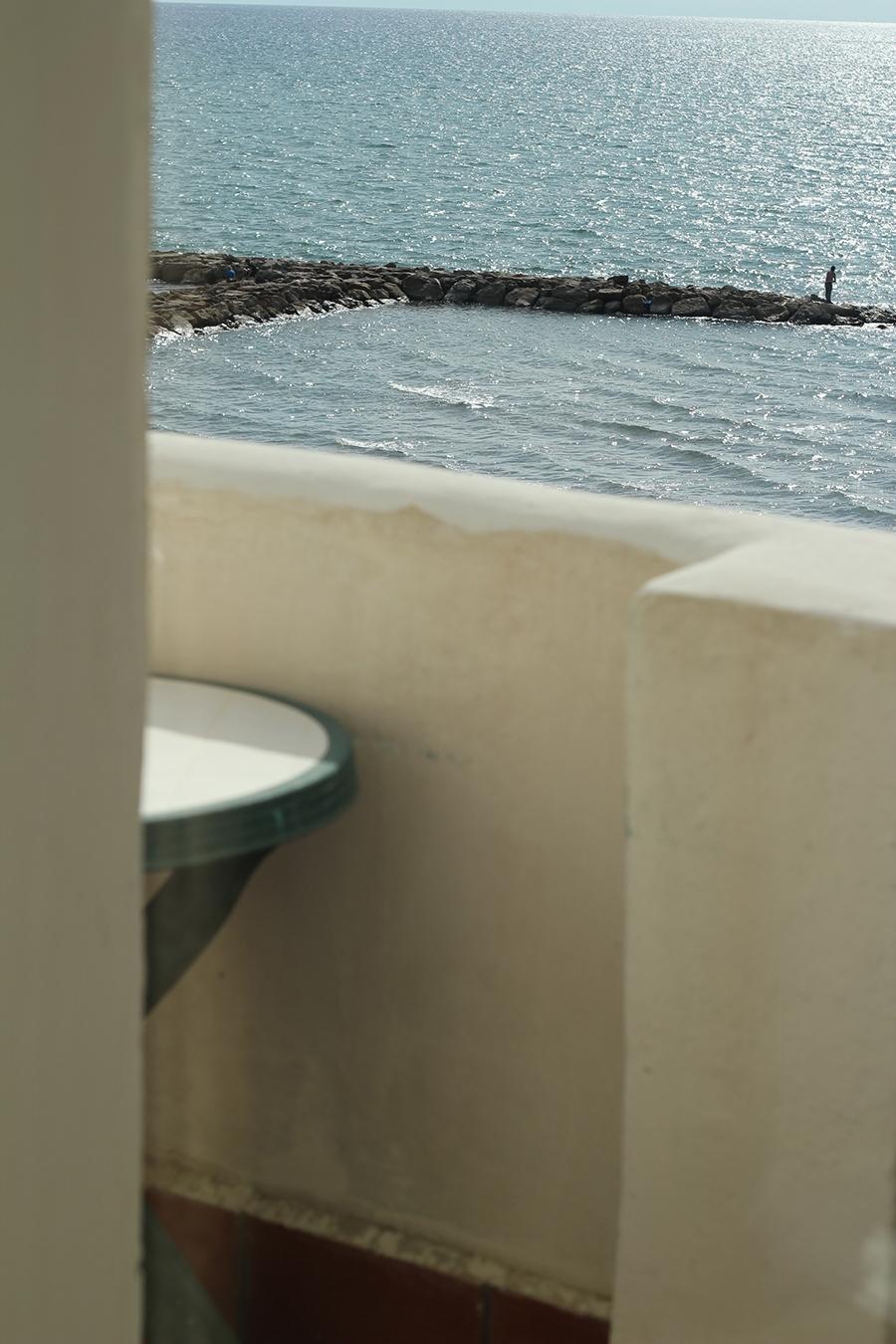 residence-anzio-mughetto3-elianto-fronte-mare-monolocale