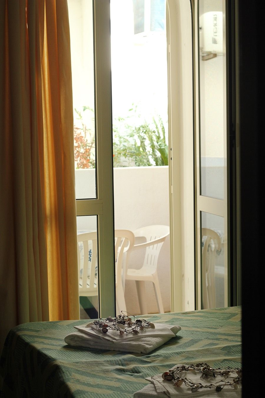residence-elianto-anzio-gardenia5