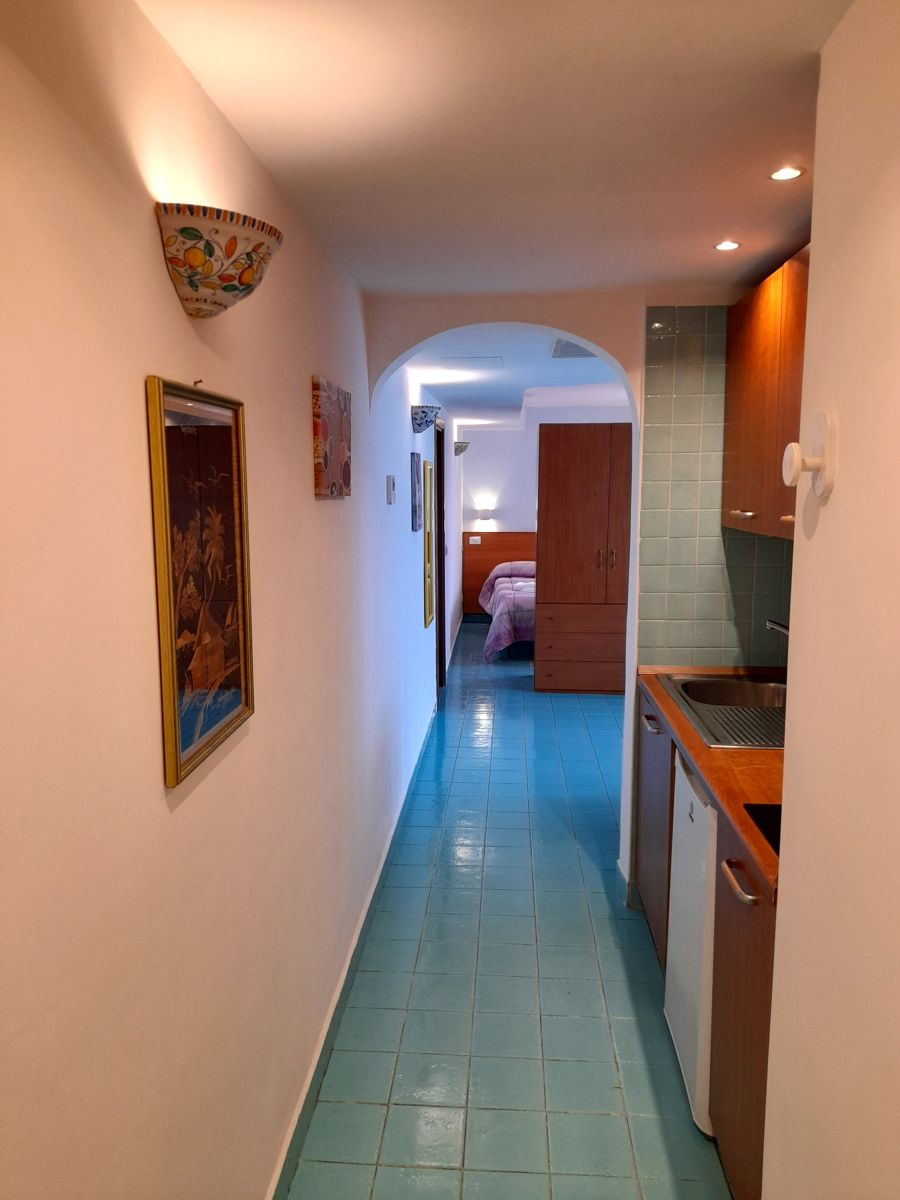 residence_anzio_elianto_fronte_mare_monolocale_mughetto_12_900x1200