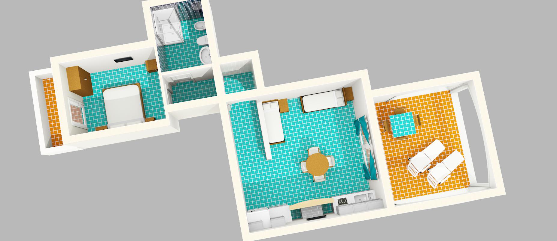 residence_elianto_anzio_appartamenti_fronte_mare_camelia_plan_2