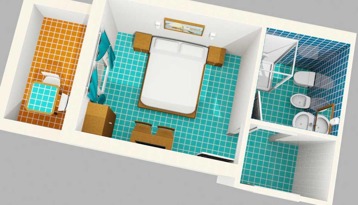 residence_elianto_anzio_appartamenti_fronte_mare_gardenia_1