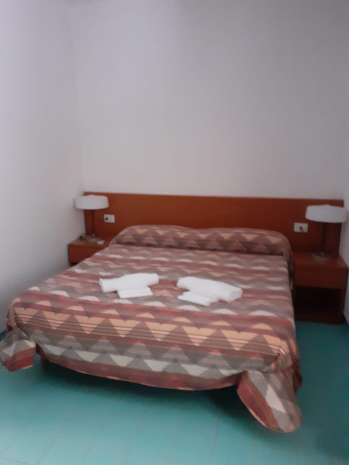rosa4-elianto-anzio-residence-appartamenti-fronte-mare