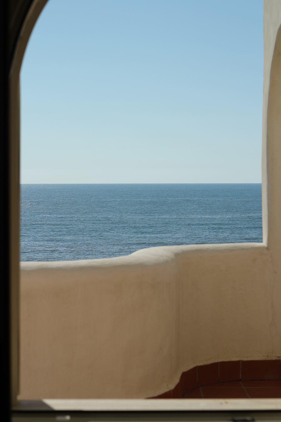 rosa9-elianto-anzio-residence-appartamenti-fronte-mare