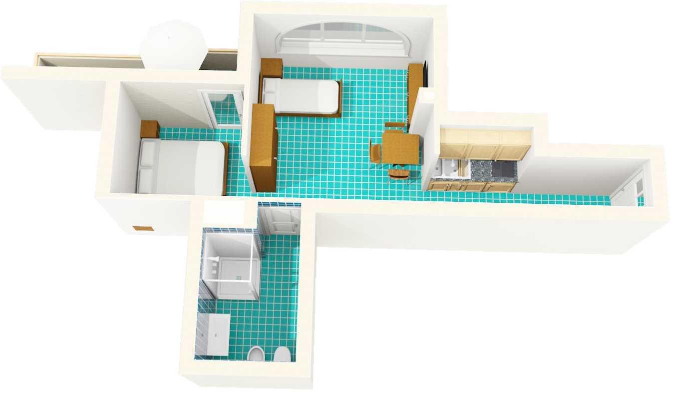 appartamento-mughetto-elianto-residence-anzio-fronte-mare-plan1