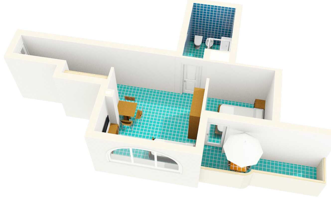 appartamento-mughetto-elianto-residence-anzio-fronte-mare-plan2