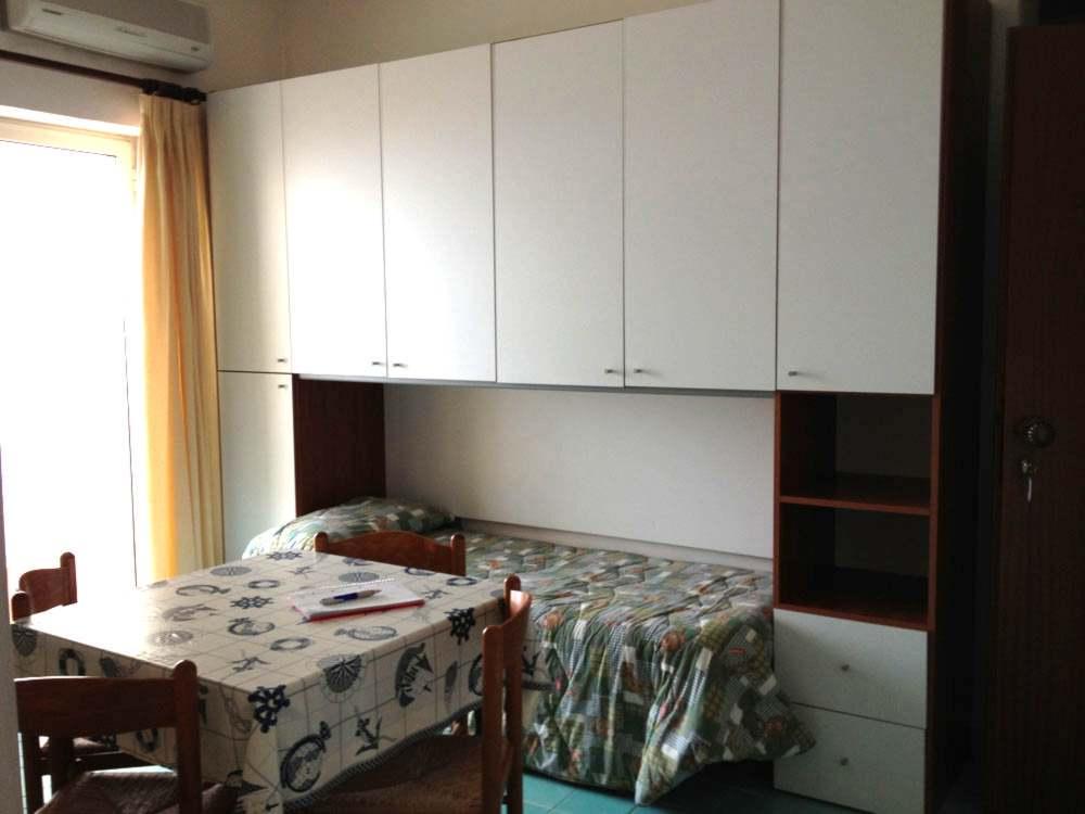 elianto_anzio_appartamenti_fronte_mare_daglia_2