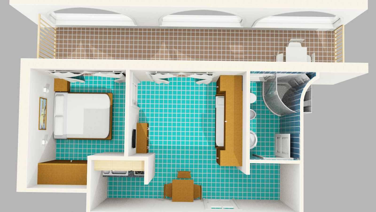 elianto_anzio_appartamenti_fronte_mare_dalia_plan_3