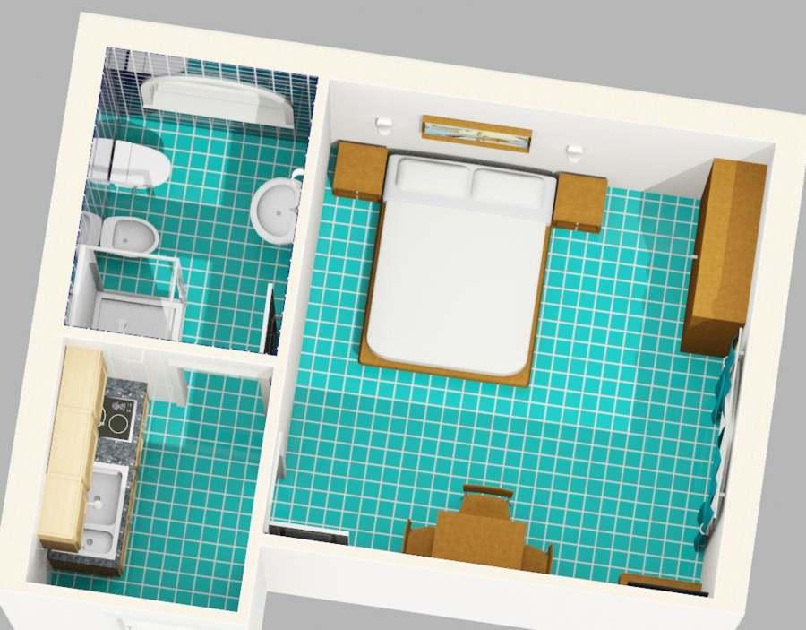 elianto_anzio_appartamenti_fronte_mare_gelsomino_plan_1