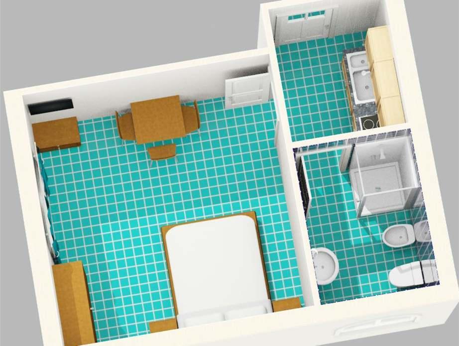 elianto_anzio_appartamenti_fronte_mare_gelsomino_plan_2
