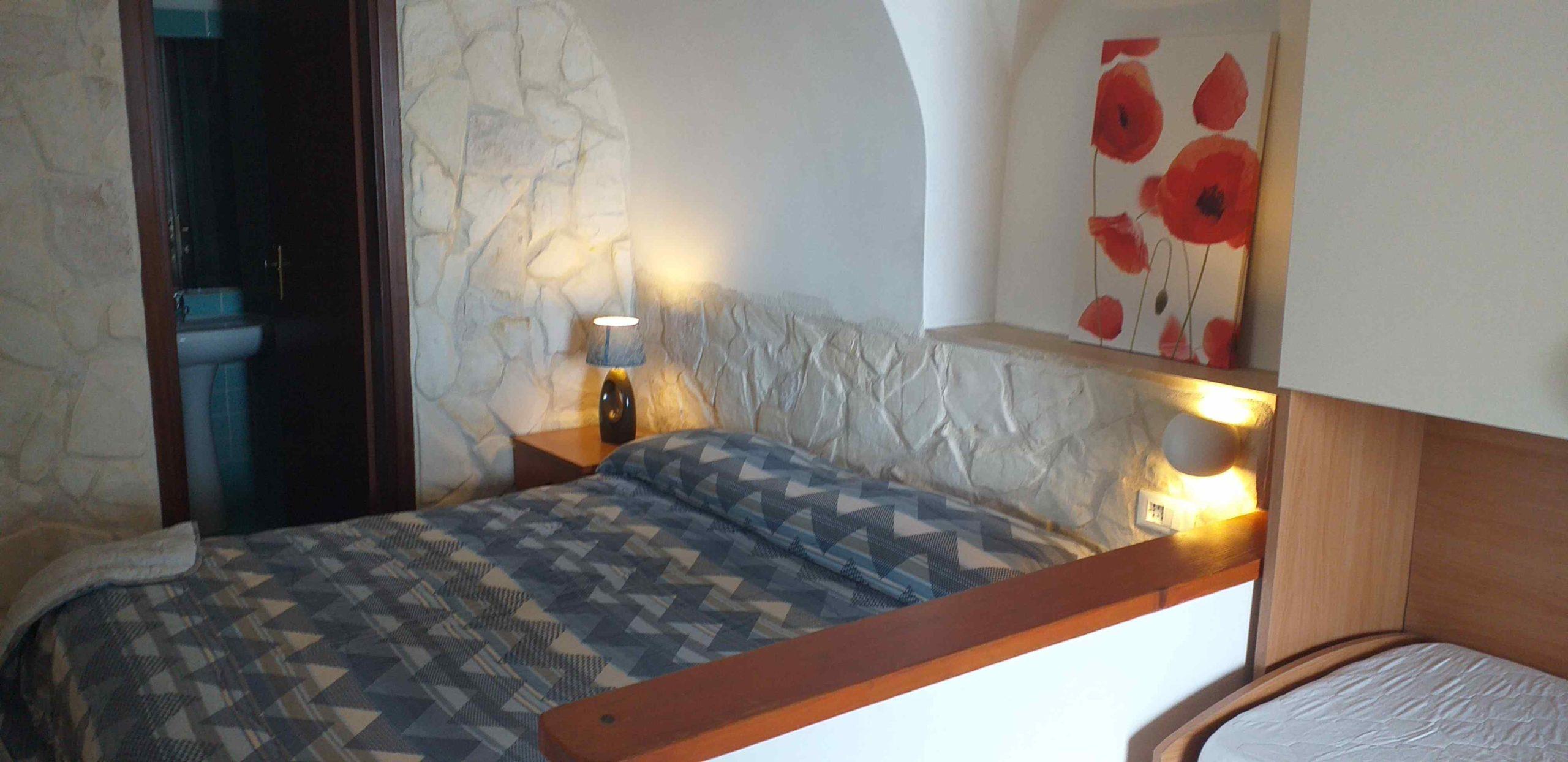 elianto_anzio_residence_appartamenti_fronte_mare_hotel_papavero_interno_1