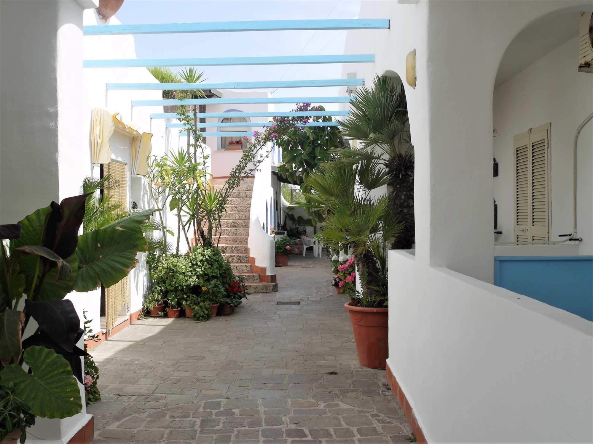 elianto_anzio_residence_appartamenti_ortensia_esterno_2