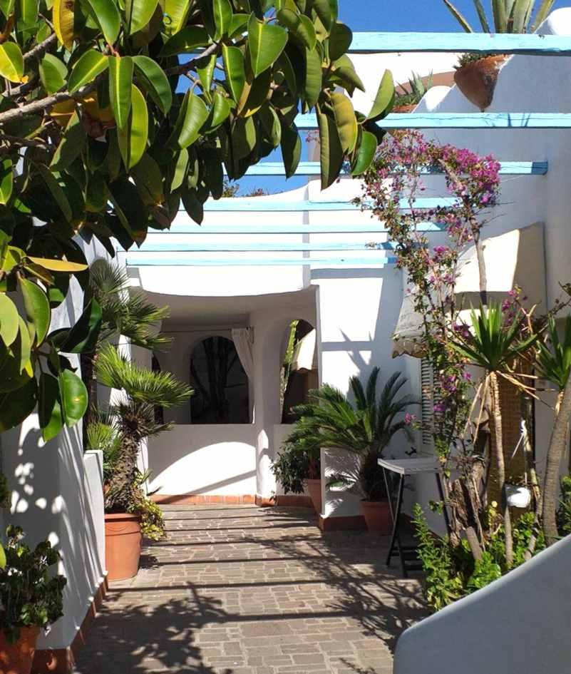 elianto_anzio_residence_appartamenti_ortensia_gora