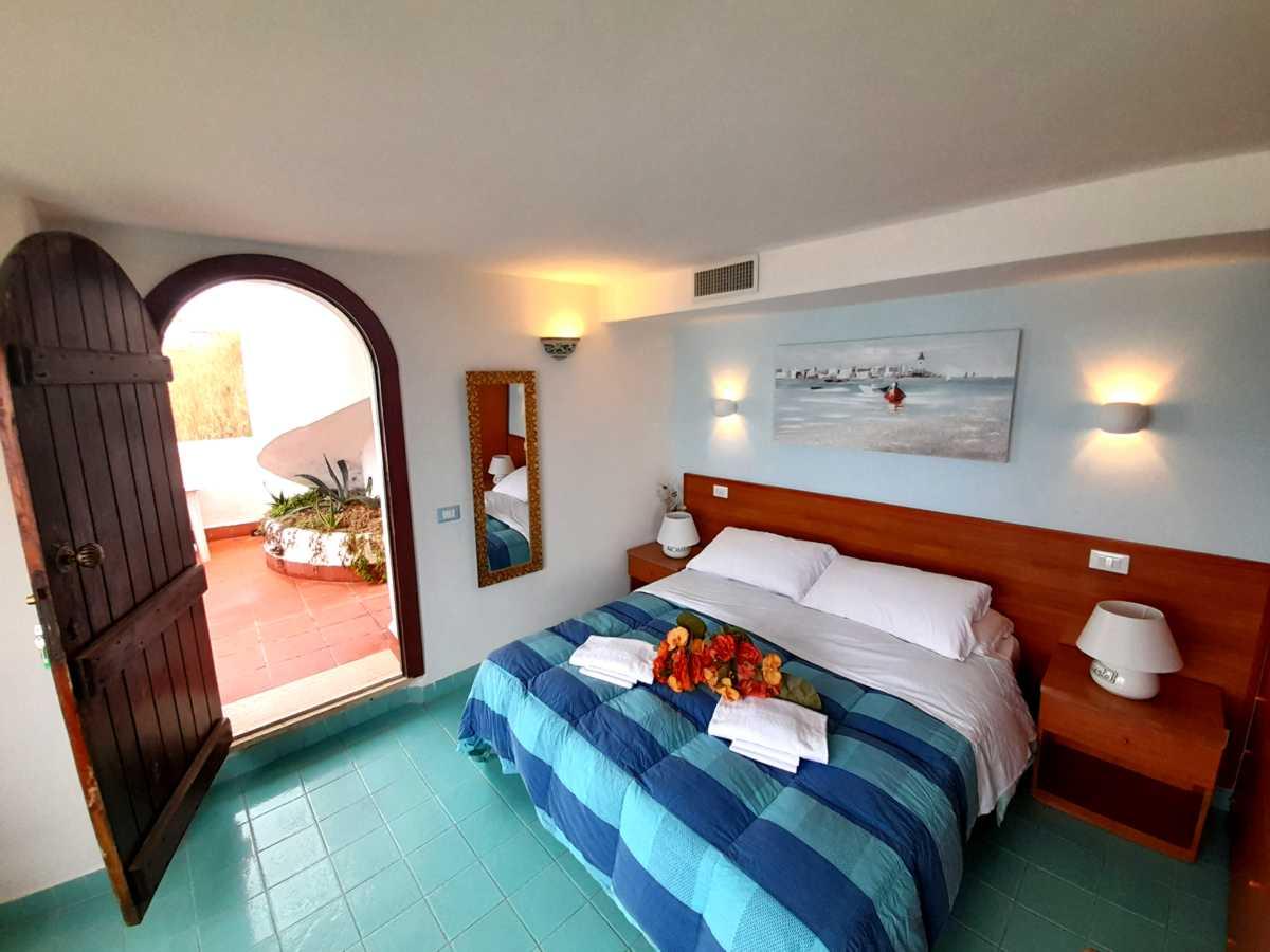 elianto_residence_anzio_appartamenti_fronte_mare_hotel_orchidea_interno_1