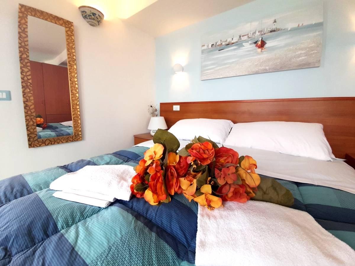 elianto_residence_anzio_appartamenti_fronte_mare_hotel_orchidea_interno