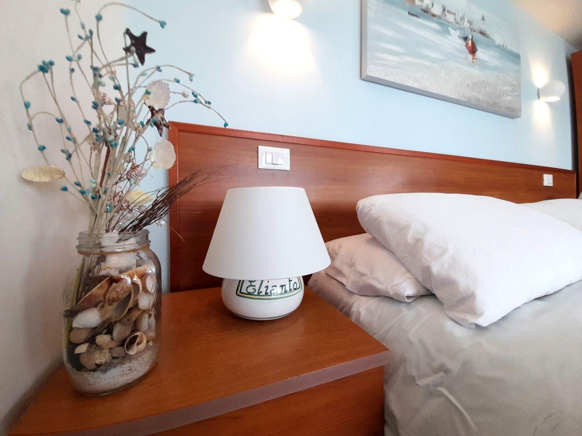 elianto_residence_anzio_appartamenti_fronte_mare_hotel_orchidea_intern