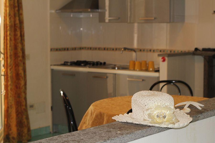 elianto_residence_anzio_appartamenti_hotel_fronte_mare_cameglia_9