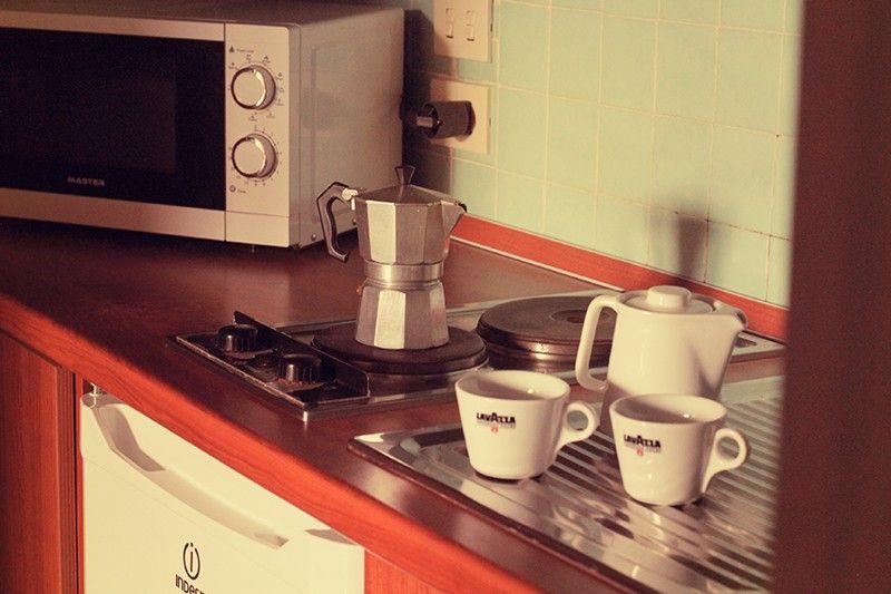 elianto_residence_anzio_appartamenti_mare_hotel_gelsomino_2