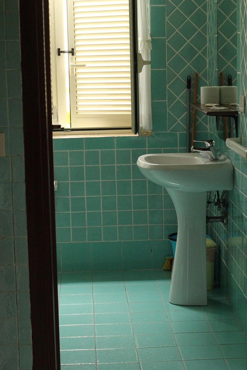 elianto_residence_anzio_appartamenti_mare_hotel_gelsomino_3