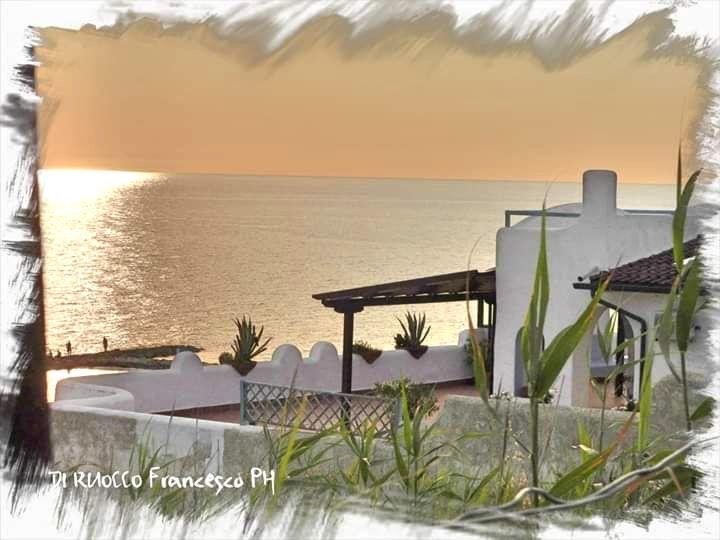 elianto_residence_anzio_hotel_appartamenti_fronte_mare_gelsomino__esterno_8