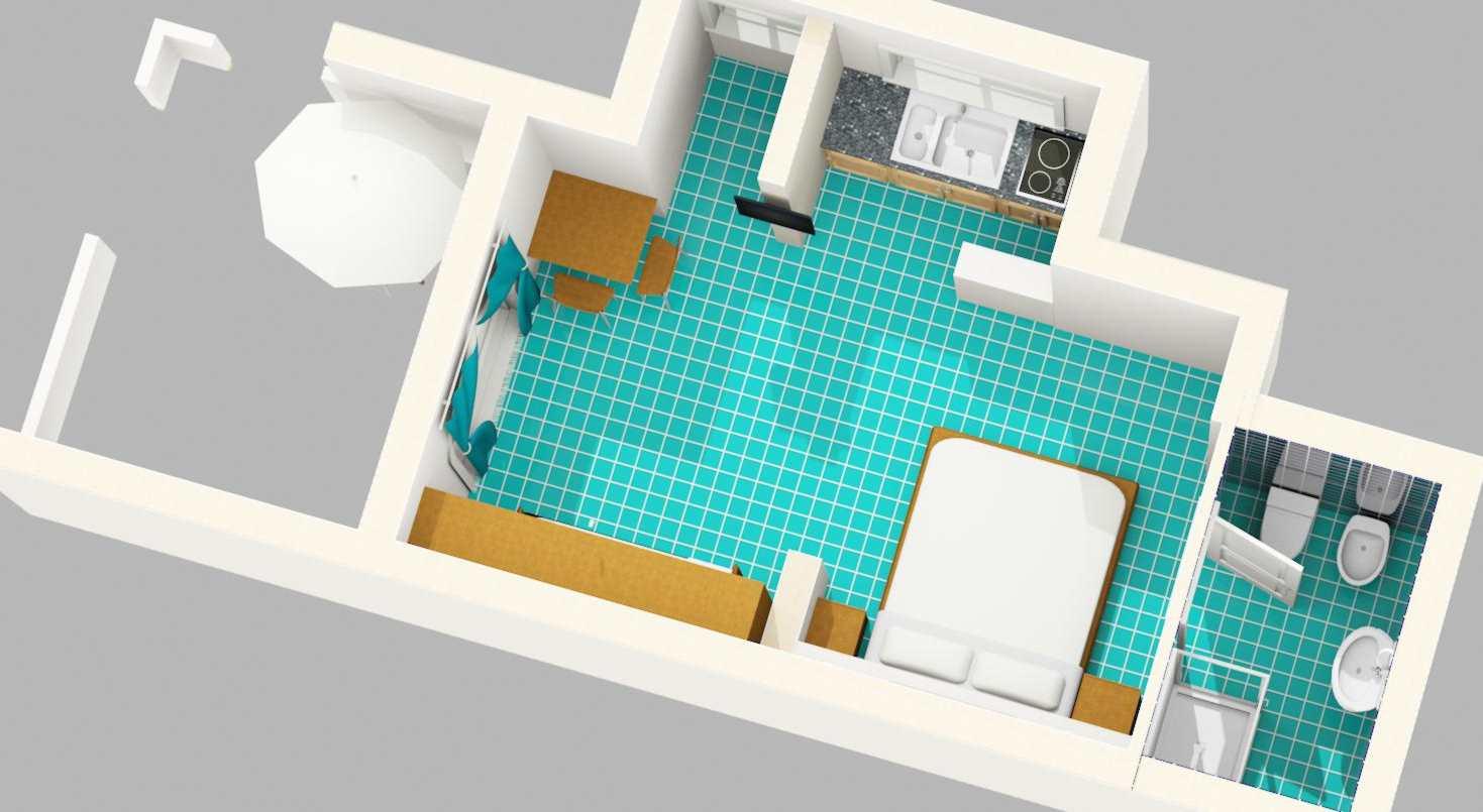 papavero-plan_2_elianto_residence_anzio_fronte_mare