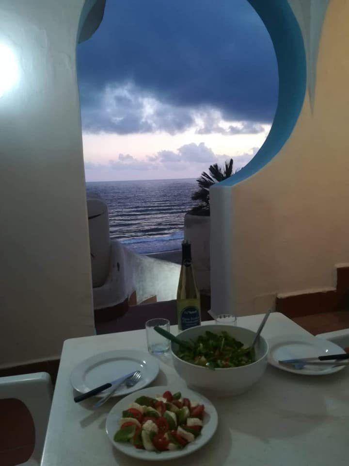 papavero_esterno_4_elianto_residence_anzio_fronte_mare